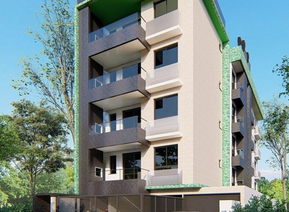 Residencial Green