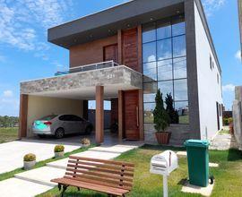 casa-de-condominio-eusebio-imagem