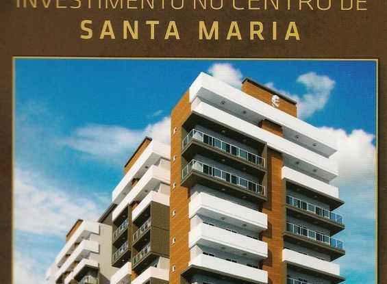 São Pio Residencial