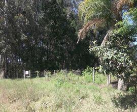 terreno-dona-francisca-imagem
