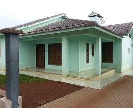 casa-ibiruba-imagem