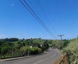 area-rural-arroio-do-meio-imagem