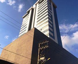 sala-comercial-sao-leopoldo-imagem
