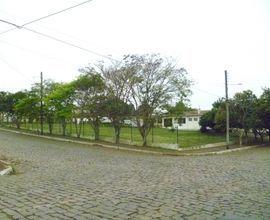 terreno-santiago-imagem