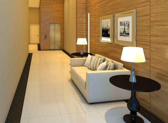 Viena Residence
