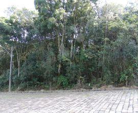 terreno-bento-goncalves-imagem