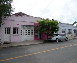 Fachada casa 01