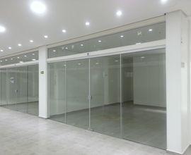 sala-comercial-ibiruba-imagem