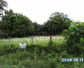 terreno-novo-hamburgo-imagem