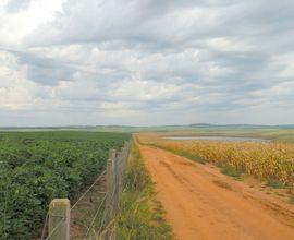 area-rural-rosario-do-sul-imagem