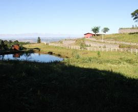 chacara-itaara-imagem