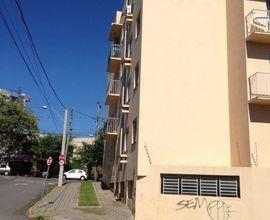 Frente Vale Machado