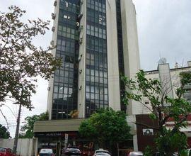 Edifício Plaza Center