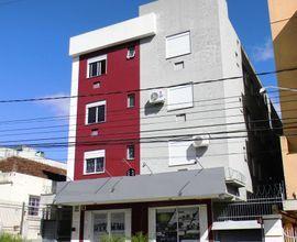 Bellagio Assessoria Imobiliária