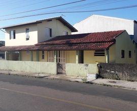 casa-garopaba-imagem
