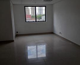 sala-comercial-sao-caetano-do-sul-imagem