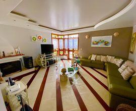 casa-de-condominio-bertioga-imagem