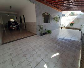 casa-ipatinga-imagem