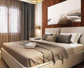 apartamento-itapema-imagem