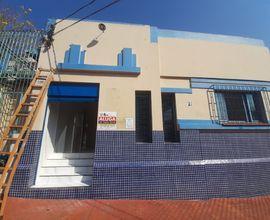 casa-comercial-cruz-alta-imagem