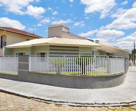 casa-jaragua-do-sul-imagem