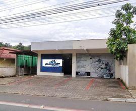sala-comercial-jaragua-do-sul-imagem