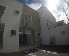 casa-serra-imagem