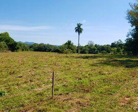 area-rural-vale-do-sol-imagem