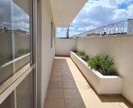 apartamento-garden-belo-horizonte-imagem