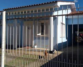 casa-sao-gabriel-imagem