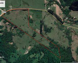 area-rural-silveira-martins-imagem