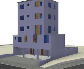 predio-residencial-santa-maria-imagem