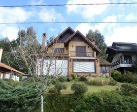 casa-de-condominio-gramado-imagem