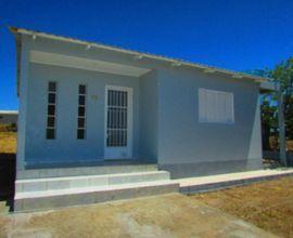 casa-santiago-imagem