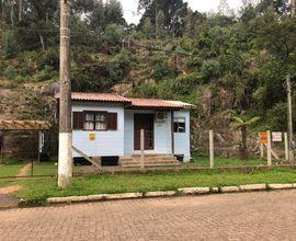 casa-sao-francisco-de-paula-imagem