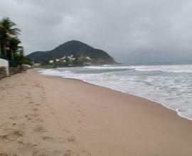 Praia 🌴 🏖