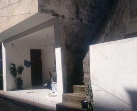 casa-sao-caetano-do-sul-imagem