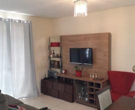 apartamento-ijui-imagem