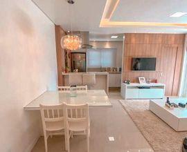 apartamento-teutonia-imagem