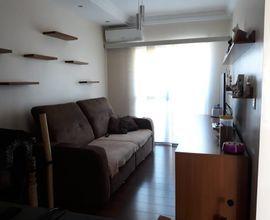 apartamento-valinhos-imagem