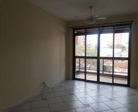 apartamento-campinas-imagem