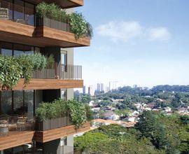 apartamento-garden-goiania-imagem