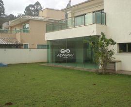 casa-de-condominio-nova-lima-imagem