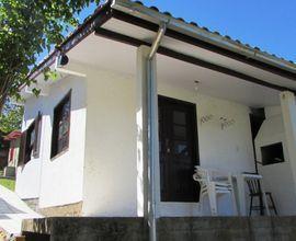 casa-imbituba-imagem