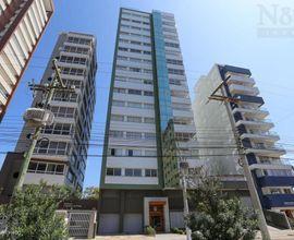 duplex-torres-imagem