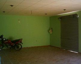 sala-comercial-teresina-imagem