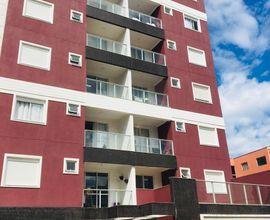 apartamento-carazinho-imagem