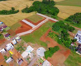 terreno-lajeado-imagem