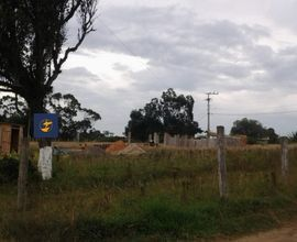 terreno-imbituba-imagem