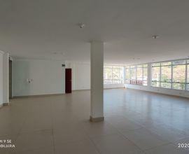 sala-comercial-timoteo-imagem